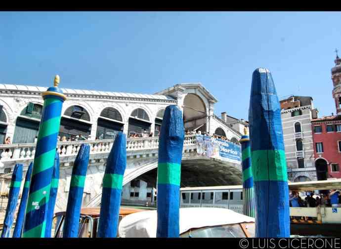 Venecia-Italia (3)