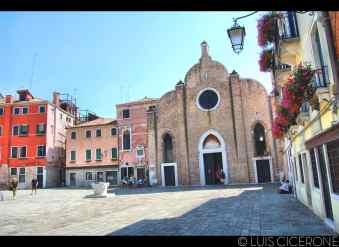 Venecia-Italia (5)