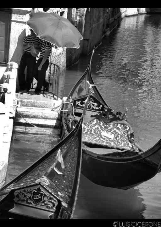 Venecia-Italia (9)