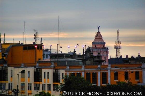 Lima__Peru (8)