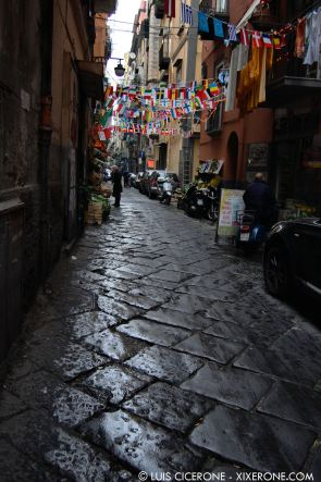 Napoles_Italia (4)