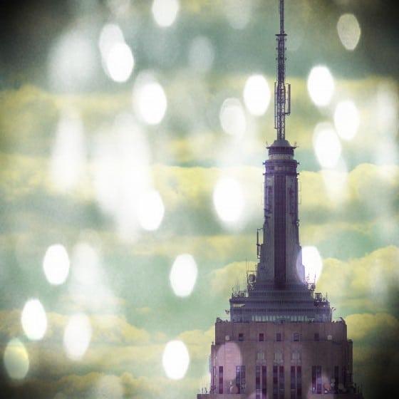 Empire_State_Building_detalle