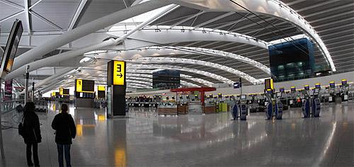 aeropuerto-heathrow
