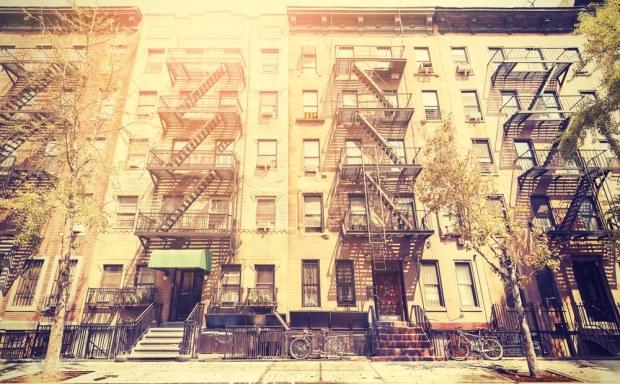 Bronx - Dónde alojarse en Nueva York