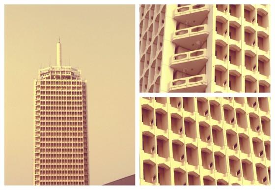DWTC-UAE