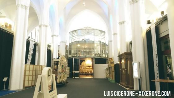 Museo Speelklok