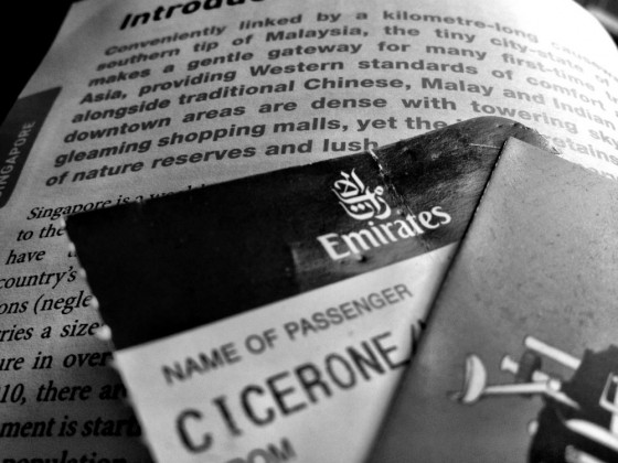 emirates-boarding-pass