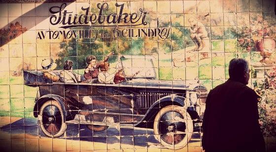 studebaker-sevilla