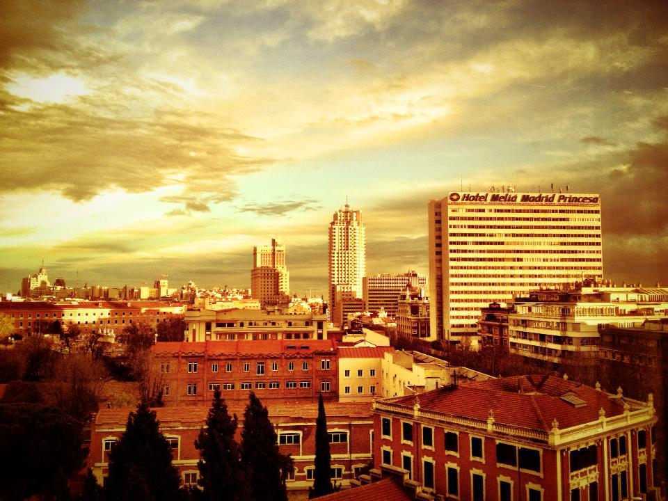 vistas-madrid
