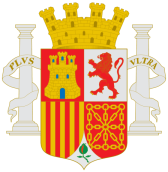 escudo republicano