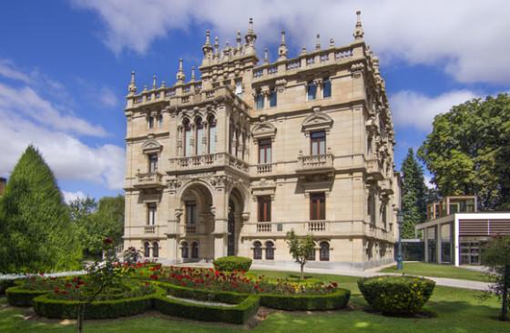 Museo de Bellas Artes - Vitoria