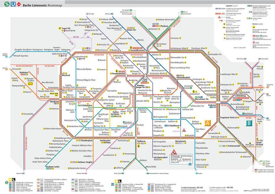 metro-de-berlin