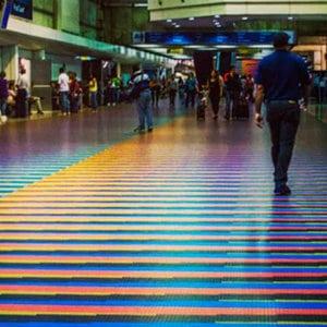 Dónde alojarse en Caracas - Cerca del aeropuerto de Maiquetía