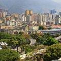 Dónde dormir en Caracas - Zonas más seguras y top hoteles
