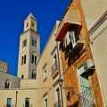 Dónde dormir en Bari, Italia - Mejores zonas y hoteles