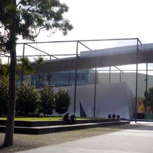 Atracciones imperdibles de Melbourne - Melbourne Museum