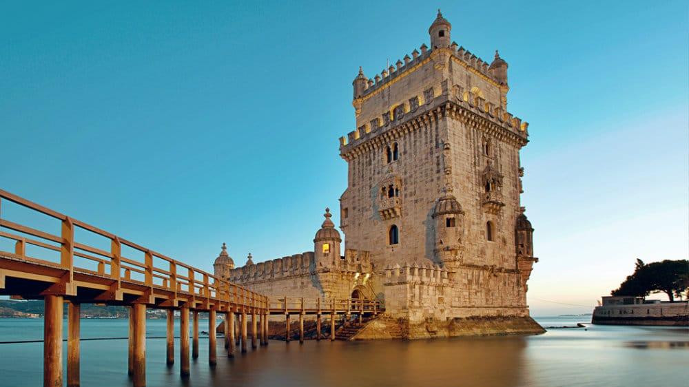 Belém Lisboa