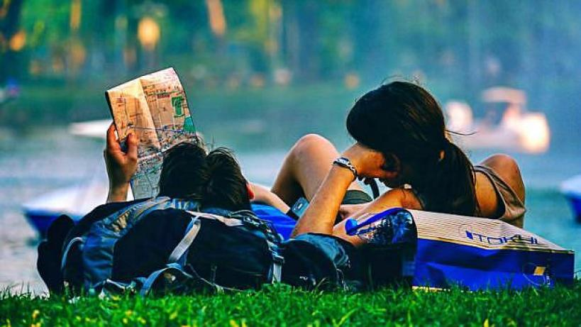 11 Artículos de viaje que no sabías que necesitabas