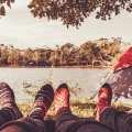 Escapadas en pareja - Destinos ideales y consejos para ahorrar