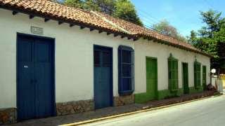 Paraguachí - Mejores zonas donde hospedarse en Margarita