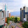Qué hacer en El Poblado, Medellín