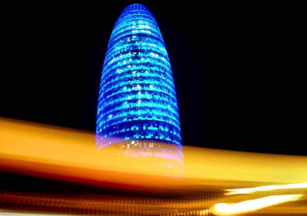 Dónde alojarse en Barcelona para salir de fiesta - Poblenou