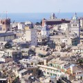Qué ver y qué hacer en Génova, Italia