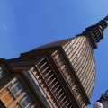 Subir a la Mole Antonelliana - Una visita imperdible en Turín