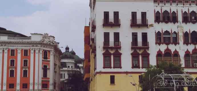 Qué ver en Cali, Colombia