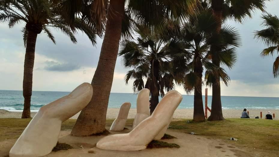 Dónde dormir en Fuengirola - Mejores zonas y hoteles
