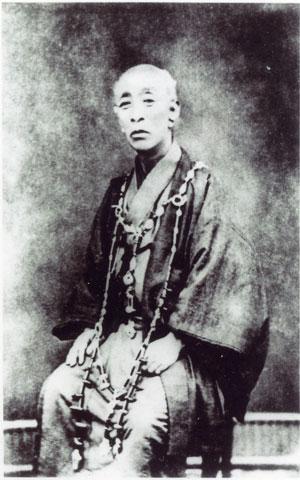 松浦武四郎が記録した日本によるアイヌ大虐殺