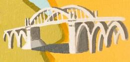 Ponte Pedrido