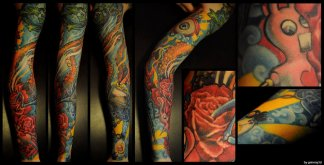 olya_psycho_sleeve_complete_by_grimmy3d-d3amesd