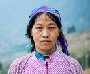 Vietnam-ethnic-dongvan-hagiang-7434