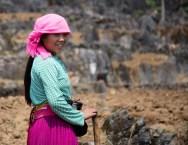 Vietnam-ethnic-dongvan-hagiang-7735