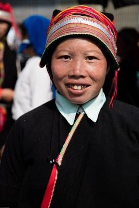 Vietnam-ethnic-dongvan-hagiang-7862