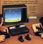 31-atari-2600-sears-video-arcade-wish-book-wishbook-1980