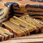 spekkoek for sale, spekkoek recipe, kue lapis legit, lapis legit berasal dari daerah, spekkoek pandan recipe, lapis legit recipe, lapis legit surabaya, kue lapis recipe,