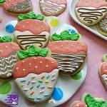 resep kukis basah, kukis narkoba, cookies, resep cookies simple, resep kue choco chip good time, resep cookies enak, resep choco chip cookies tintin rayner, cara membuat cookies tanpa oven, resep choco chip cookies famous amos,