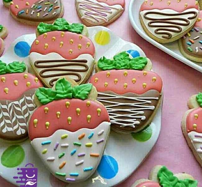 resep kukis basah, kukis narkoba, cookies, resep cookies simple, resep kue choco chip good time, resep cookies enak, resep choco chip cookies tintin rayner, cara membuat cookies tanpa oven, resep choco chip cookies famous amos,resep cookies enak, resep kue kering modern, resep kue kering lebaran 2019, resep kue kering blueband, cara membuat kue kering tanpa oven, resep goodtime cookies ncc, resep kue kering lebaran unik, resep kue kering kekinian 2019,