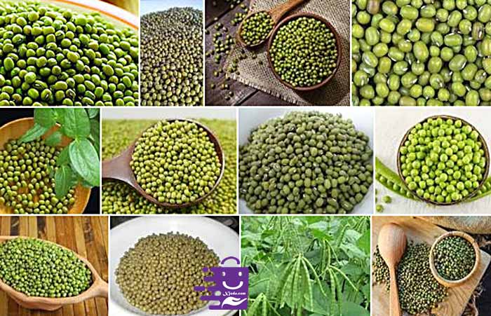 efek samping kacang hijau manfaat kacang hijau kandungan kacang hijau pengertian kacang hijau kacang hijau english klasifikasi kacang hijau kacang hijau pdf morfologi kacang hijaumanfaat kacang hijau untuk diet, manfaat kacang hijau untuk pria, manfaat kacang hijau untuk kesuburan, manfaat kacang hijau untuk rambut, manfaat kacang hijau bagi ibu hamil, manfaat kacang hijau untuk anak, manfaat kacang hijau untuk promil, manfaat kacang hijau untuk ibu menyusui,