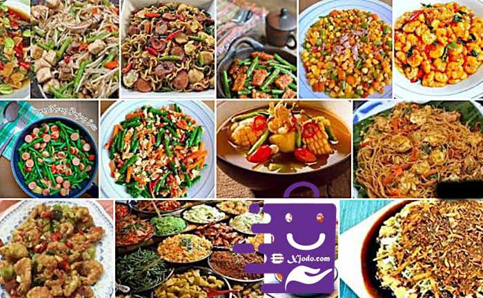 resep masakan praktis dan cepat, resep masakan sehari hari mudah dan praktis, resep masakan sederhana sehari hari, resep masakan sehari hari untuk 1 bulan, menu masakan seminggu, resep masakan sederhana untuk pemula, resep masakan sehari hari dirumah, menu masakan harian dirumah,