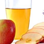 manfaat cuka apel dan madu, cuka apel dan madu untuk wajah, cara minum cuka apel, cuka madu manfaatnya, manfaat cuka madu jsr, manfaat cuka apel untuk wajah, cuka apel tahesta, efek samping cuka apel,
