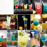 minuman kekinian murah, minuman kekinian 2019, minuman kekinian untuk dijual, resep minuman kekinian untuk jualan, resep minuman kekinian untuk dijual, minuman kekinian yang mudah dibuat, minuman kekinian 2020, nama minuman kekinian,