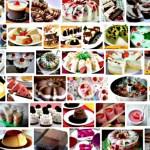 Puding Biskuit | 4 Resep Mudah untuk membuatnya | Xjodo.com