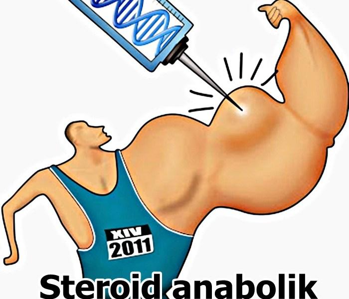 types of anabolic steroids, anabolik adalah, penggunaan steroid yang benar, how are anabolic steroids made, steroid alami, steroid adalah, anabolic steroids side effects, anabolic steroids pills,