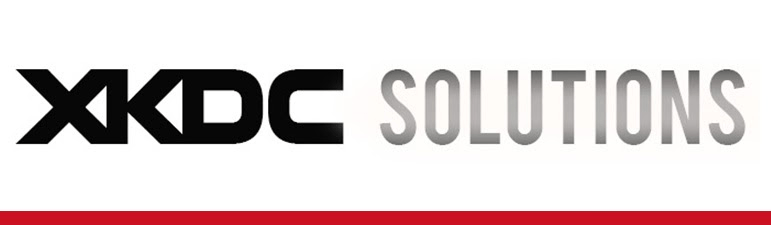 XKDC Solutions