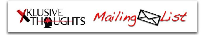 mailinglist-badge-700x122