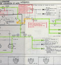95 mazda mx 6 fuse box diagram manual e book 95 mazda mx 6 fuse box diagram [ 1200 x 742 Pixel ]