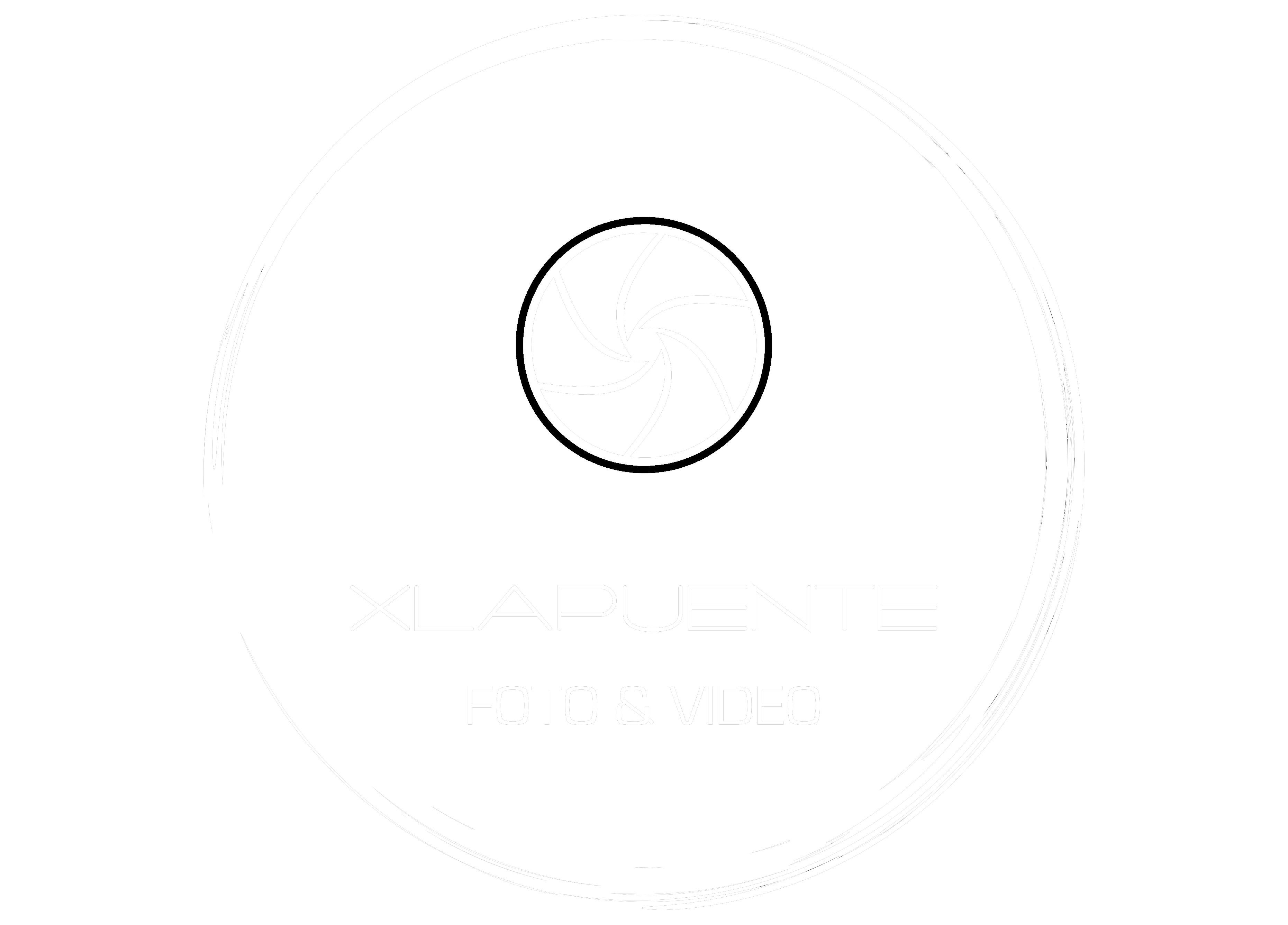 cropped-LOGO-XLAPUENTE-FOTOVIDEO-RODO-TRANSPARENT-BLANC.png?fit=3722%2C2674&s